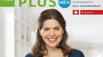 Schritte Plus Schweiz Online